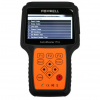 Foxwell NT644 PRO AutoMaster All Makes Full Systems + EPB+ Oil Service Scanner