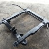 Subframe front proton 1.2 savvy 05-11 breaking sheffield