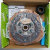Proton Savvy Valeo Clutch Kit