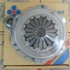 PROTON SAVVY 1.2 Auto Q Clutch Kit Set