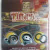 Proton Savvy Gaido Timing Belt Kits