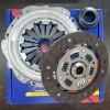 Proton Savvy PNR Clutch Kits