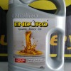 Enduro Lubricant Engine Oil Semi Synthetic SAE10W40 SN 4L