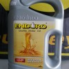 Enduro Lubricant Engine Oil Semi Synthetic SAE5W30 SN 4L