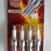 NGK Spark Plugs BP5ES-11 Proton Wira 1.3, Wira 1.5, Arena