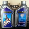 Enduro Auto Trans Fluid DEX-3 1L