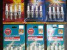 NGK Spark Plugs For Proton Perodua Promosi
