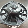 Proton Savvy Air Cond Blower Motor