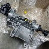 Proton Savvy AMT Robotic Arm Clutch Pump Actuator New