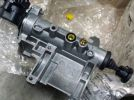 Proton Savvy AMT Robotic Arm Clutch Pump Actuator New