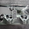 Proton Iswara Wira 1.5 Arena 4G15 Engine Top Set Gasket
