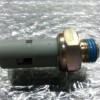 Proton Savvy Renault Oil Pressure Switch