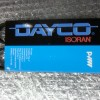 Proton Savvy ALTERNATOR Dayco Belt