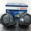 BOSCH EC6 Fanfare Compact BM horn