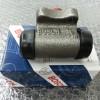 Bosch Wheel Brake Cylinder
