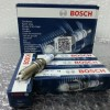 Proton Savvy Genuine Bosch 4 X New Bosch Plugs