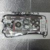 PROTON SAVVY D4F Engine Top Set Gasket Carbon Set