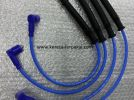 Proton Savvy 8MM Performance Plug Cable Silicone