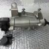 Proton Savvy AMT Cylinder Clutch
