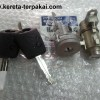 Proton Gen 2 Key Lock Set