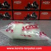 Proton Saga BLM / Savvy PW861019 Front Absorber Damper Stopper