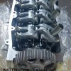 Proton Savvy Cylinder Head D4F Engine Complete