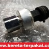 Proton Savvy Renault Air Conditioning Pressure Switch Sensor