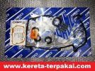Perodua Kelisa 1.0 Engine Carbon Top Set Gasket