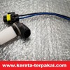 Proton Savvy Fog Lamp Bulb + Connector