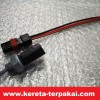 Proton Savvy Temperature Fan Coolant Sensor + Connector