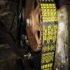 Proton Savvy Timing Belt Kit Original Renault