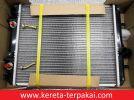 Perodua Viva Auto Radiator PA26