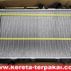 Proton Waja 1.6 Campro Manual Radiator PA26