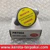 Genuine Apm High Pressure Radiator Cap 0.9 Bar 88 kpa ( BIG ) For All Car Models