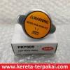 Genuine Apm High Pressure Radiator Cap 1.1 Bar 108 kpa ( BIG ) For All Car Models
