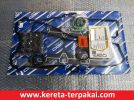 Proton Saga BLM Engine Carbon Top Set Gasket