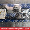 Proton Saga Iswara 1992 – 2008 Engine 12V 1.3L 4G13, 1.5L 4G15 Carbon Top Set Gasket