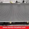 Proton GEN2 1.6 Auto Radiator Ketebalan 26mm