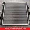 Proton Wira 1.5 Manual Radiator ketebalan 26mm