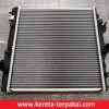 Proton Wira 1.3 Manual Synergy Radiator ketebalan 26mm