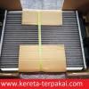 Perodua Myvi Lagi Best Auto Radiator PA16