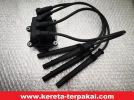 PROTON SAVVY AIXIN Ignition Coil Plug Cable