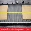 Proton Wira 1.6 Manual Radiator ketebalan 26mm