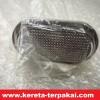 Renault Kangoo Indicator Lamp Side White Original