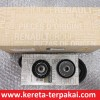 Proton Savvy Renault Fan Tensioner Kit Original