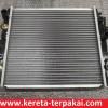 Perodua Kancil Auto Radiator Ketebalan 26mm