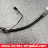 Proton Savvy Power Steering Hose High Quality