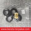 Proton Savvy Plug Seal Set Original Renault