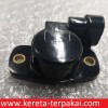 Proton Savvy Clutch Position Potentiometer Sensor