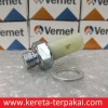 Proton Savvy Renault Vernet Oil Pressure Switch